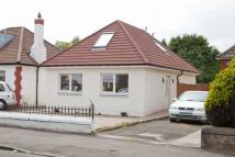 4 bed Detached house in 65a Drum Brae South...
