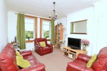 Flat for sale in 19 Castlelaw Crescent...