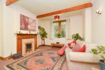 3 bedroom Flat for sale in 23 Burnside Road, Uphall...