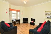 Flat for sale in 4g Stoneybank Terrace...