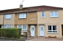 2 bed Terraced property for sale in 182 Carrick Knowe Avenue...