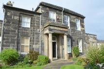 Flat for sale in 21/3 Boswall Road...