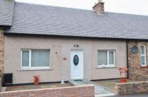 4 bed Terraced home for sale in 16 Cochrina Place...