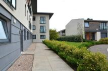 Flat for sale in Flat 5, 3 Burnbrae Place...