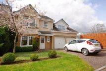 5 bedroom Detached home in 31 Hillhouse Wynd...