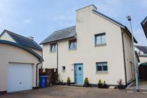 4 bed Detached home for sale in 15 Muirhouses Crescent...
