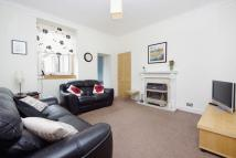 Flat for sale in 58 Bonnyrigg Road...