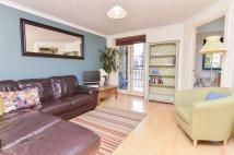 Ground Flat for sale in 37/1 Ocean Drive...