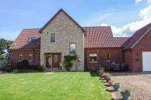4 bedroom Detached home for sale in The Ramparts...