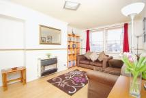 Flat for sale in 61F Millhill...