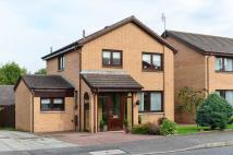 Detached house for sale in 133 Candlemaker's Park...