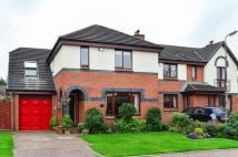 4 bedroom Detached Villa for sale in 24 Stoneyflatts Park...