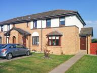 3 bed End of Terrace home in 15 Wheatfield Grove...