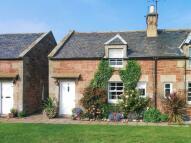 2 bed Cottage in 4 Eweford Cottages...