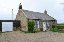Cottage for sale in Muirpark Cottage...