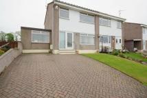3 bedroom Semi-detached Villa in 86 The Spinney...