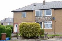 2 bed Villa in 30 Broomfield Crescent...