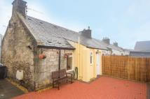 2 bed Cottage for sale in 22 Polton Road, Lasswade...