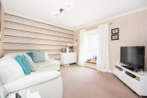 Flat for sale in 15/2 Hillcoat Place...