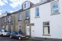 Flat for sale in 16 Links Street...
