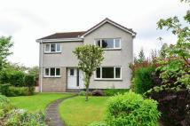 5 bed Detached property in 7 Cherry Tree Crescent...