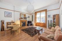 Flat for sale in 88 Hawthornvale...