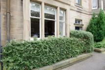 Flat for sale in 10/2 Hermand Terrace...