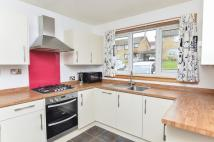 Detached house for sale in 25 Hallcroft Park, Ratho...