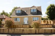 3 bedroom Detached house in 26 Moredun Park Road...