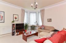 Flat for sale in 4/3 Wheatfield Street...