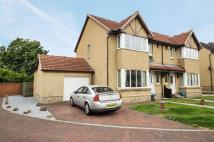 semi detached house in 28 Scarlett Park...