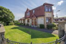Flat in 3 Provost Haugh, Currie...