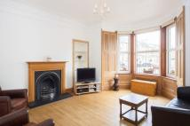 2 bed Flat in 12 Ryehill Grove...