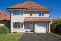 22 Bothwell Gardens Detached property for sale