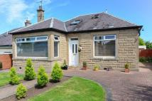 4 bed Detached Bungalow in 52 Durham Square...