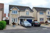 4 bedroom Detached house in 5 Perth's Grove...