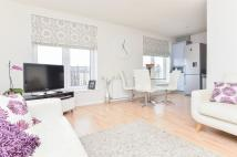 Flat for sale in Flat 14, 5 Tinto Place...