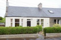 4 bed semi detached property for sale in 34 Brunstane Road, Joppa...