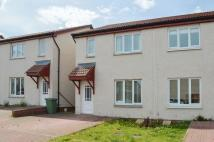 semi detached property in 68 Oliphant Gardens...
