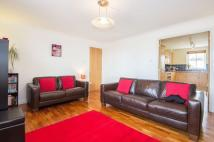 2 bedroom Flat for sale in 11/8 Newhaven Place...