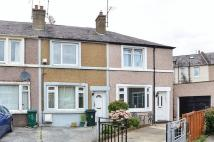 2 bed Terraced house in 4 Bellevue Grove...