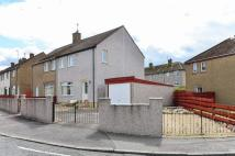 3 bedroom semi detached home for sale in 30 Macbeth Moir Road...