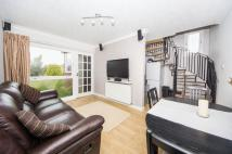 1 bedroom Flat in 23 Tippet Knowes Park...