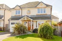 4 bed Detached property in 34 Struan Wynd...
