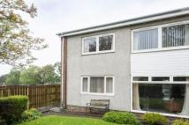 Flat in 63 Cairns Drive, Balerno...