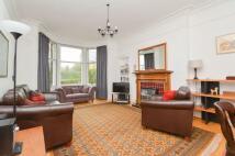 2 bedroom Flat in 6/1 St Clair Terrace...