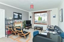 Flat for sale in 19 Inchgarvie Park...