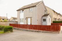 property for sale in 50 Newton Church Road, Danderhall, Dalkeith, Midlothian, EH22 1LU