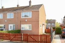 End of Terrace house for sale in 95 Sighthill Loan...