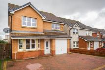 3 bed Detached property in 25 Fernieside Place...